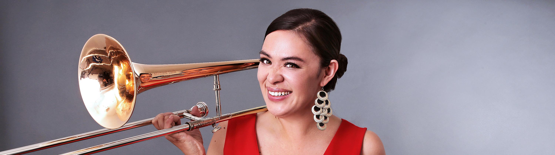 Audrey Ochoa