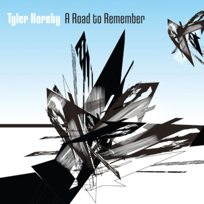 A Road To Remember